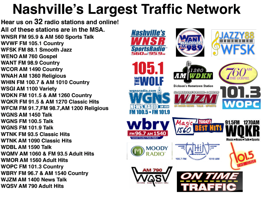 nashville-largest-traffic-network