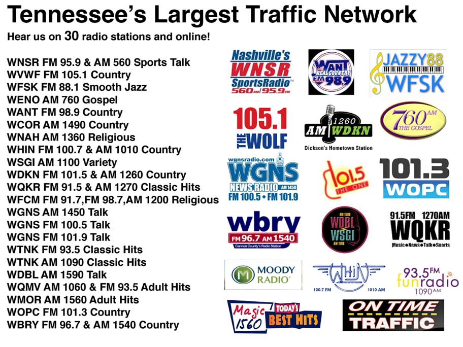 tennessees-largest-traffic-network