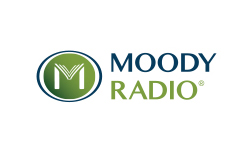 radio-melody