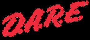 New-DARE-Logo